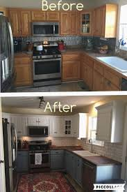 kitchen cabinet paper inspirational 25 most popular kitchen color ideas paint color schemes for