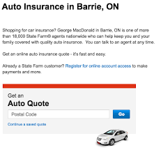 State Farm Quote Car Insurance State Farm Quote Car Delectable State Farm Auto Insurance Reviews Of 98