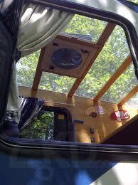 homemade teardrop camper for