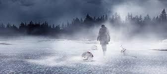 Výsledok vyhľadávania obrázkov pre dopyt snowman film