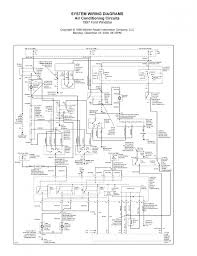 1973 1979 ford truck wiring diagrams schematics fordification 2000 2002 fuse box diagram get image about wiring diagram 1997 ford f150 fuse