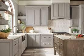 Kraftmaid Cabinets Outlet Lumberjacks Kitchens Baths