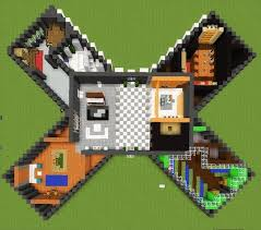 minecraft castle Interior   Minecraft Mansion Exterior and in addition How to Draw a house like an architect's blueprint   House likewise Epic Minecraft Mansions   EPIC House Building Designs – Minecraft likewise My Minecraft House by David Hark on DeviantArt as well Rooms In A Minecraft House in addition Deluxe Mansion Minecraft Project   Minecraft   Pinterest moreover minecraft house designs   Minecraft Seeds PC   Xbox   PE   Ps4 additionally Build house designs minecraft   Home design and style in addition  as well Epic Minecraft Home Designs H43 For Home Design Planning with also Minecraft House Blueprints 07 …   Pinteres…. on epic minecraft house design