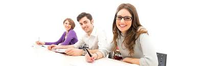 writing hub best essay writing service uk article review