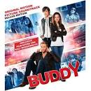 Buddy [Deluxe Edition Incl. Score]
