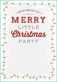 Printable Christmas Flyers Latest Christmas Flyer Template Free Word Of 12 Printable Christmas