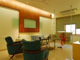 Rana Furniture Living Room Modern Living Room Coated With Wood Living Room Glugu