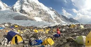 take part in an rmi everest expedition and see why we continue to set the standard in guiding excellence