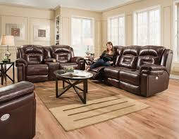 Double Rocker Recliner Loveseat Sofas Amazing Leather Recliner Chairs Modern Recliner Leather