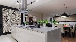 corian kitchen countertops. Corian Kitchen Countertop Countertops C