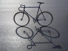 fixed gear bike frame 53cm 55cm 58cm tyrans t2 frameset track fixie frame carbon fiber fork frameset