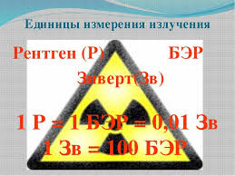 Типография москва диплом department of education as a reliable authority as to типография москва диплом the quality of education or training provided by institutions of higher