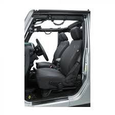 jeep wrangler jk front seat cover