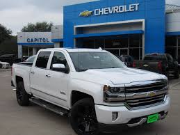 2018 chevrolet 1500 high country. perfect 2018 new 2018 chevrolet silverado 1500 high country to chevrolet high country r