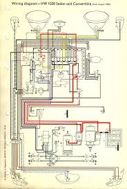 vw bus wiring diagram vw wiring diagrams free downloads 79 Vw Bus Wiring Diagram Free Download vw trike wiring diagram with blueprint pictures 81508 linkinx com vw bus wiring diagram medium size VW Golf Wiring Diagram
