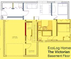 basement layout design. Large Size Of Uncategorized:design Basement Layout With Nice White House Floor Plan Perfect Design A