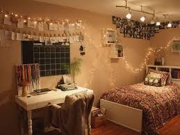 Bedroom Ideas Beautiful Bedroom Ideas Tumblr Bedrooms And