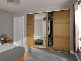 full size of pax wardrobe mirror door ikea 2 mirrored white sliding replacement doors joinery decorating