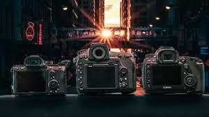 Nikon D850 Low Light Full Frame Showdown Nikon D850 Vs Canon 5d Iv Vs Sony A7r Iii