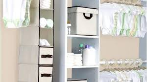 Closet Drawers Ikea Storage Drawers For Closet Closet Organizer