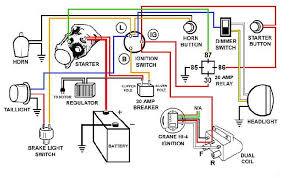 simple auto wiring diagram simple wiring diagrams online auto wiring diagram simple wiring diagrams online