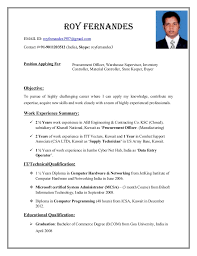 Amazing Position Applied For Resume Contemporary - Simple resume .
