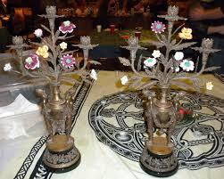 Wedding Decorations Re Decorations Our Big Fat Pagan Wedding