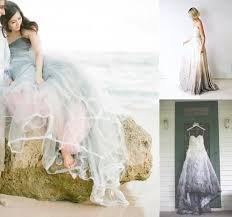 dyed wedding dress awesome emejing dye wedding dress contemporary styles ideas 2018 sperr photograph of