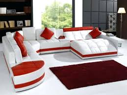 well known ontario canada sectional sofas in sectional sofa sa couches for near me liquidation