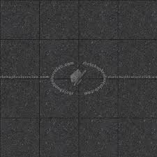 black tile floor texture. Dark Grey Marble Floor Tile Texture Seamless 14475 Black F