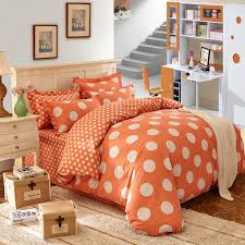 orange bedding burnt orange bedding orange bedding sets and covers