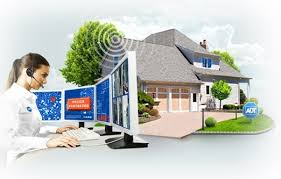 home security system deals. peace of mind home security system deals