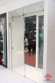 tg500 sliding glass door reliance home