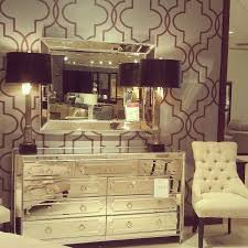 mirrored furniture room ideas. more entryway inspiration for a manhattan glamour style apt mgdecor midtown girl decor pinterest and mirrored furniture room ideas d