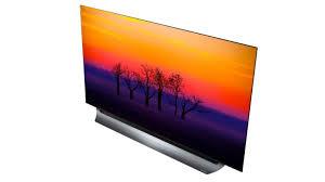 LG OLED TV Paytm Happy New Year sale begins: Best premium 4K smart offers