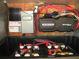 rv solar wiring rv image wiring diagram solar installation guide on rv solar wiring