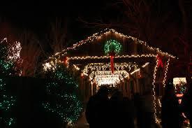 Clifton Mill Christmas Lights Clifton Mill Christmas Lights Travel Clifton Mill