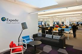 office space online free. best five cool examples of harmonious worklife balance in action with design office space online free