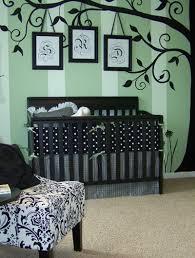 20 rustic nursery ideas 20 photos. 35 Cute Baby Girl Nursery Bedroom Ideas Sebring Design Build