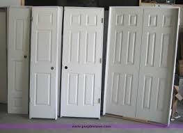 special prehung double door interior canada front exterior lowe home depot for shed