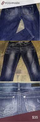 Daytrip Jeans Size Chart Daytrip Jeans Size Chart Unique Day Trip Lynx Bootcut