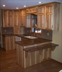replacement kitchen cabinet doors denver