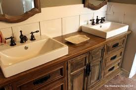bathroom vanities orange county ca. Bathroom Vanity Eye Catchy Vanities Orange County With Regard To Plans 7 Ca