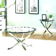 small glass end table metal and glass end tables square glass accent table small square glass small glass end