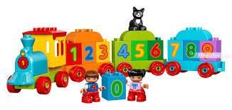 Các cha mẹ đã biết có đồ chơi trẻ dưới 1 tuổi tại Megamart hay chưa?