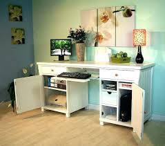 home office hideaway. Perfect Hideaway Hideaway Desk Home Office Cupboard  Throughout Home Office Hideaway E