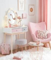 teenage bedroom furniture ideas. 116 Best Teen Bedroom Ideas Images On Pinterest In 2018 | Decor,  Bedroom And Bathrooms Decor Teenage Furniture Ideas E