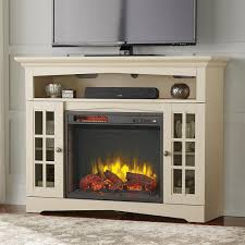 Fireless Fireplace Also With A Regency Gas Fireplace Also With A Fireless Fireplace