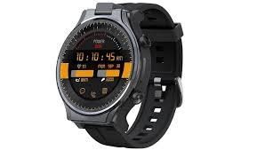 <b>Kospet Prime 2</b> - WatchSmarty