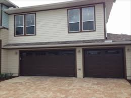 22 new of garage door repair raleigh nc